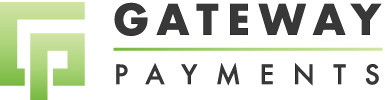 Gateway Payments